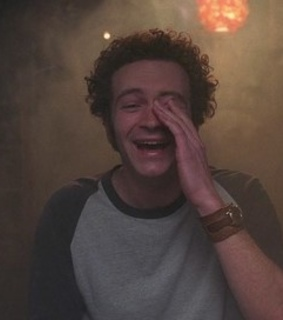steven hyde, 90s and that '70s show