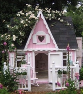 cottage, soft goth and rp