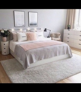 room ideas and bedroom