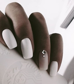 designs, nails and details