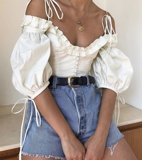 outfit goals, fashion+style+outfits and outfit ideas