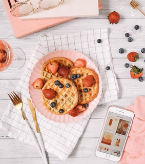 strawberry strawberries, fashion and food foods foodie