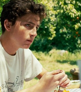 elioandoliver, cmbyn and character
