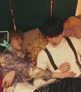 icon, jungkook and jjk