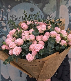 roses, aesthetic and lgbt