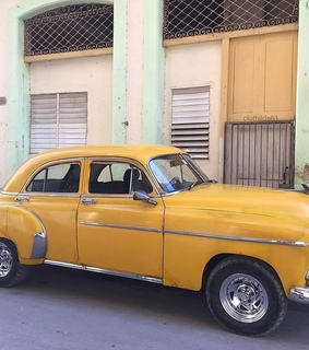 cars, yellow and automobiles