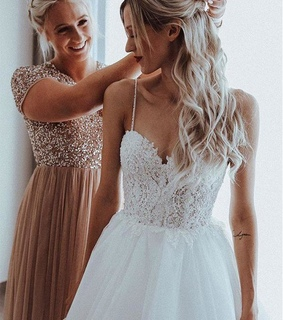 ball gown wedding dress, wedding dress and wedding dress 2019