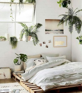 rooms, home and home goals
