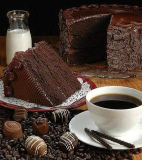 cake, cakes and chocolate cake