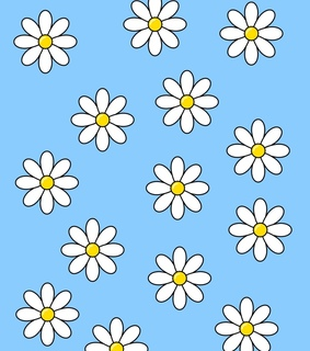 floral, aesthetic wallpaper and background