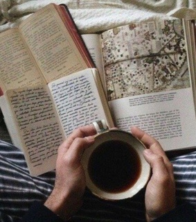reading, writing and books