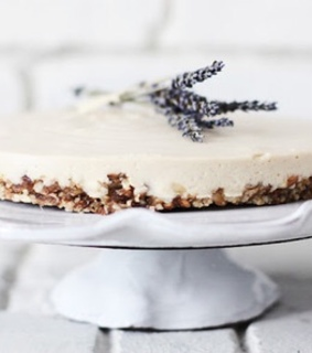 cheesecake, delicious and yummy