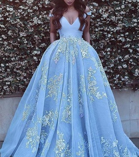 formal dresses, quinceanera dresses and ball gown