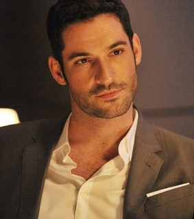morningstar, lucifer and tom ellis
