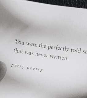 poetry, books and quotes