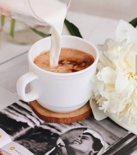 enjoy, perfect and cup of coffee