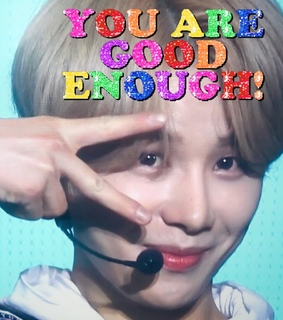 nct 127, cyber edit and jungwoo