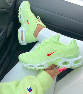 pastelgreen, pastel and shoes