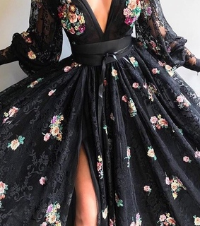 dress, star and witch