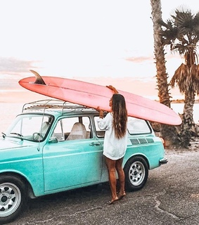 surflife, surfer and insta