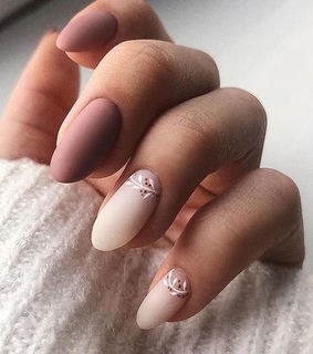nail, aesthetic and details
