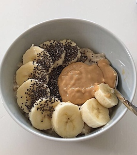 healthy food, fruit and breakfast ideas