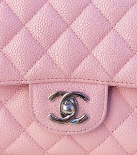 babypink, luxurious and glam