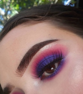 maquillaje, inspo and cejas