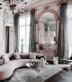 decor, home decor and aesthetic