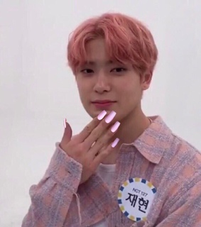 kpop memes, nct and reaction pics