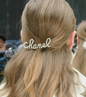 chic, inspo and chanel