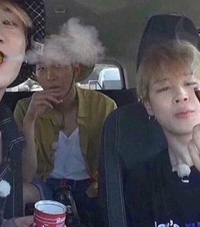 reactions, kpop reaction pics and bts reactions