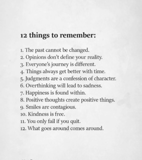 quotes, motivation and selflove