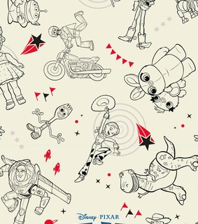 wallpaper, disney and toy story