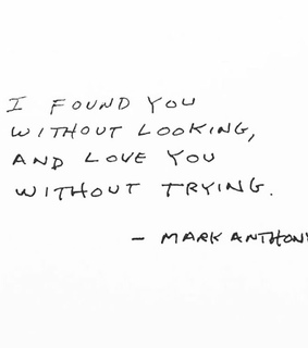 ?aw, love and quote