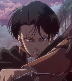 levi ackerman, shingeki no kyojin and attack on titan