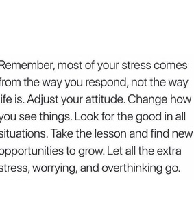 quote, change and happiness