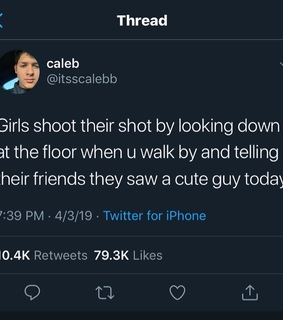 funny, post and girls