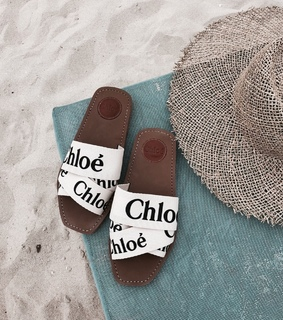 sand, chic and style