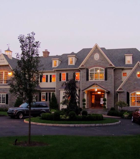 Houses, luxury and house
