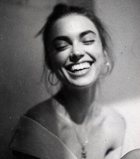 laughing, love and photography