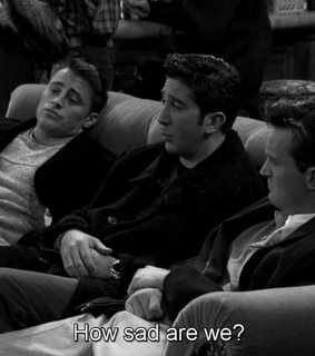 icons, joey tribbiani and quote