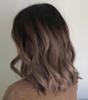 hairstyles, fashion and girls