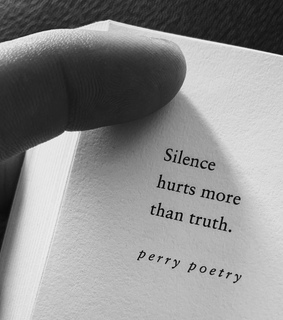 quotes, poetry and black and white