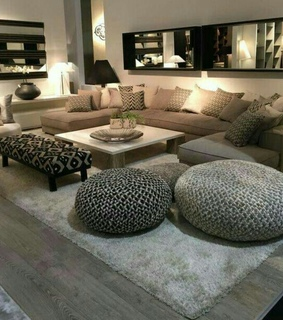 home decor, gorgeous and decorations