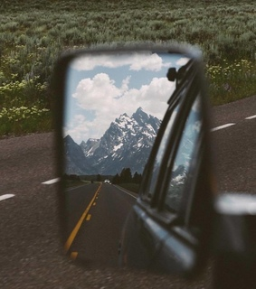 aesthetic, photography and roadtrip
