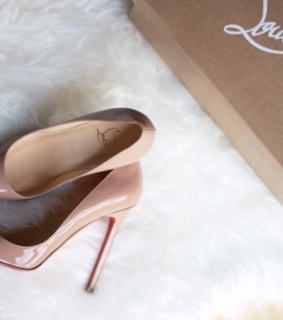scarpe, we heart it and shoes