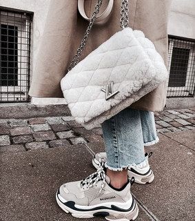 style, chic and luxury