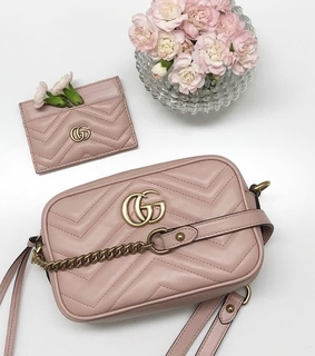 pink gold, aesthetic and luxury