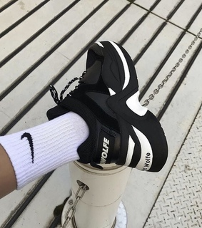 sneakers, alternative and trainers
